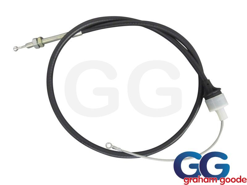 Clutch Cable Repair Kit : Adjustable clutch cable for ggr cosworth wd lhd kit