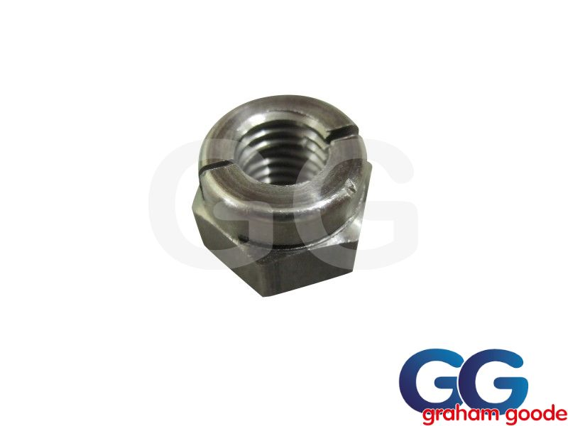 Exhaust Nut ( Exhaust Manifold to Cylinder Head ) Sierra Sapphire Escort RS Cosworth 2WD 4x4 GGR424