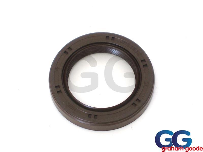 Front Crank Oil Seal For Impreza Oil Pump Genuine Subaru