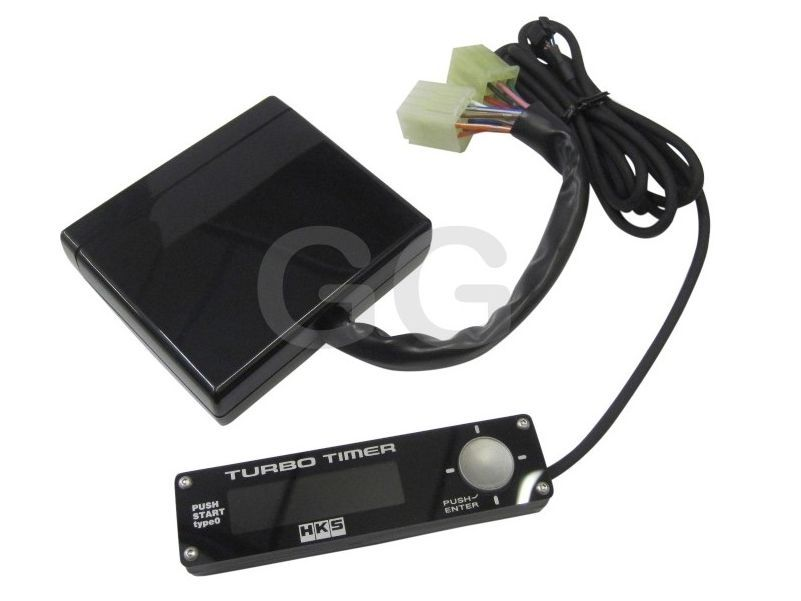 hks turbo timer type 0 push start 41001 ak011 77233 p timer turbo dolgular com bes turbo timer wiring diagram at crackthecode.co