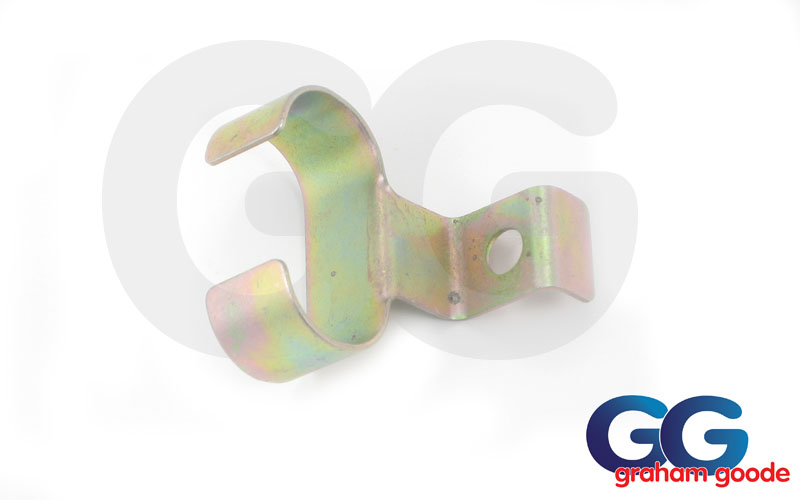 Plug lead Bracket Sierra Escort Cosworth YBO168