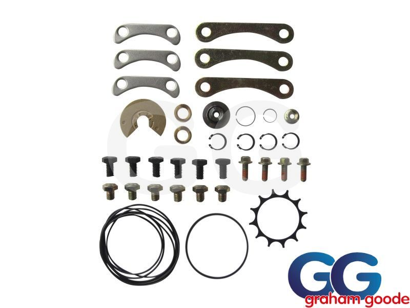 Rebuild Kit Sierra Sapphire RS500 & Escort RS Cosworth GGR1420