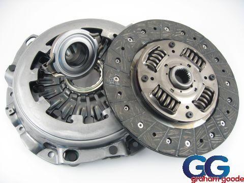 subaru-impreza-clutch-kit-exedy-5-speed-