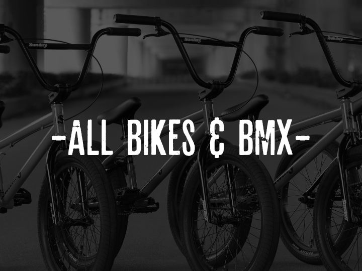 <a href=&quot;https://www.goodeleisure.com/roof-bars-1392-c.asp&quot;>Bikes & BMX Bikes From</a>
