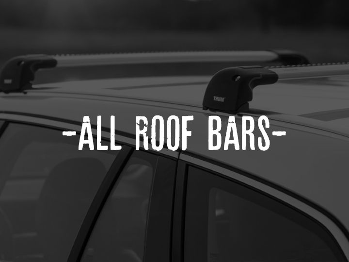 <a href=&quot;https://www.goodeleisure.com/roof-bars-1392-c.asp&quot;>Roof Rack Bars From</a>