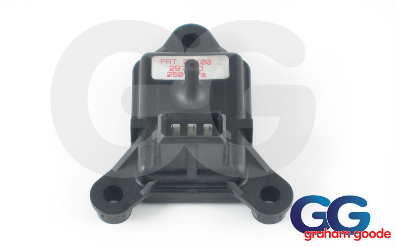 2.5 Bar Map Sensor Escort Cosworth YBT T35 GGR502