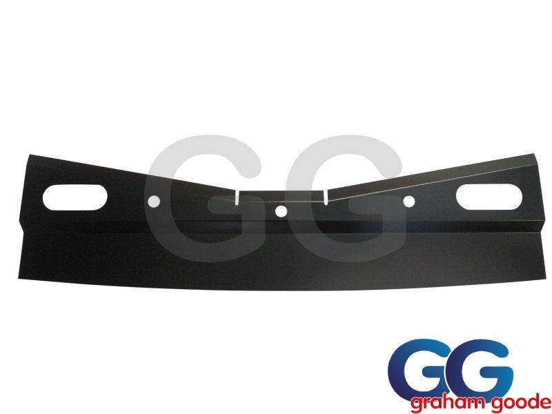 Air Deflector Plate Sierra Cosworth RS500 GGR5001