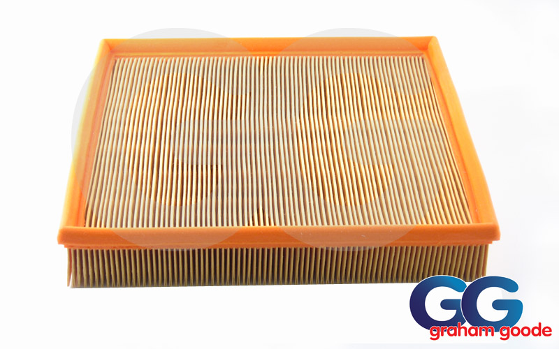 Air Filter Escort RS Cosworth 4x4 Replacement GGR539