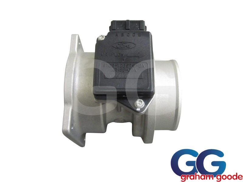 Air Flow Meter Escort Cosworth YBP T25 EEC IV  GGR1280