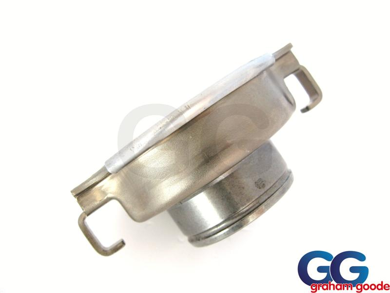 Subaru Impreza Newage Clutch Release Bearing Standard All Types GGS095