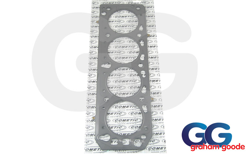 "Cometic 0.051""Head Gasket Group A Sierra Escort Cosworth GGR1611"