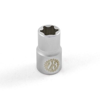 Company 23 E16 External Torx Socket 23 548