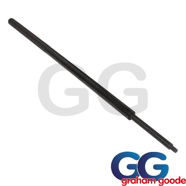 Company 23 Subaru Impreza Axle Pin Workshop Tool 23.511