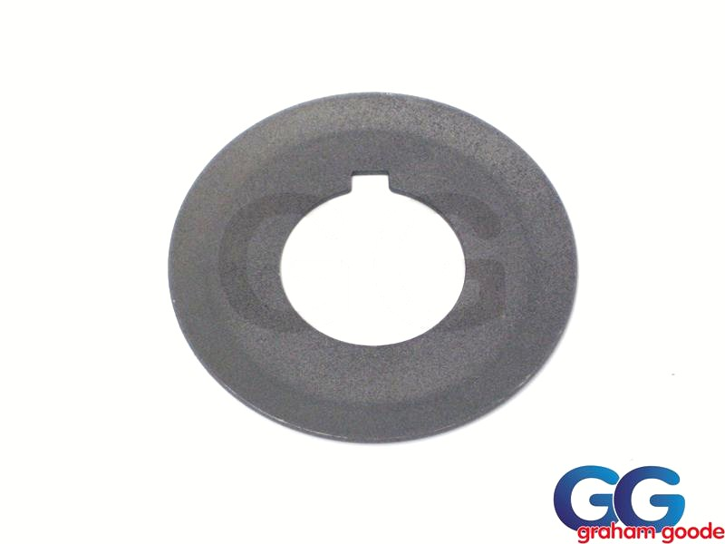 Crankshaft Timing Belt Washer Ford Sierra Sapphire Escort Cosworth GGR1973