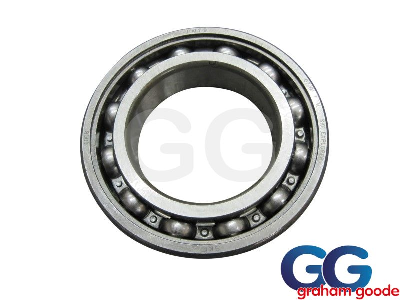 Ford Cosworth RS Sapphire 4WD & Cosworth RS Escort 4WD, Front Cross Shaft Bearing GGR1991