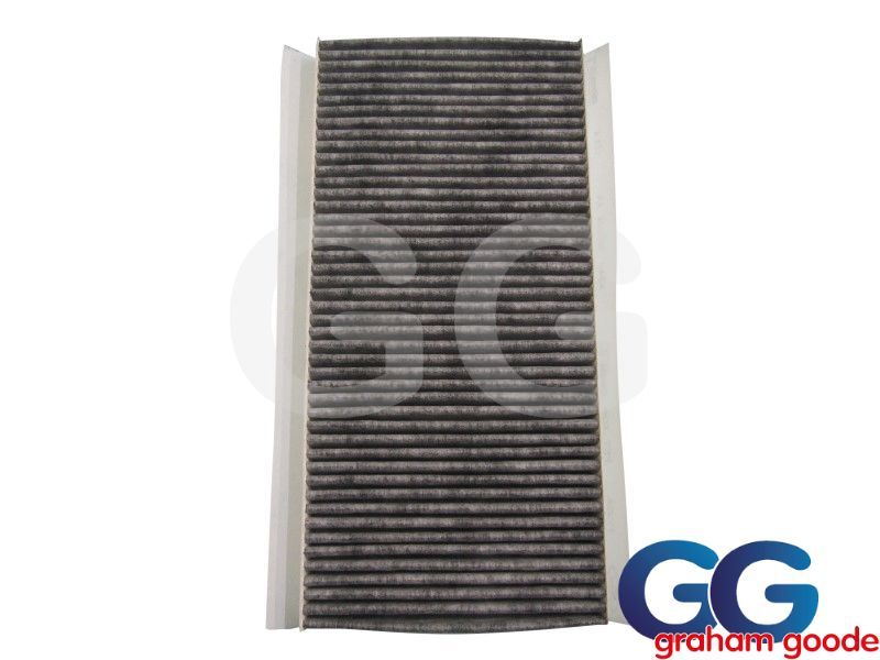Ford OE Cabin Pollen Filter | Ford Focus RS MK1