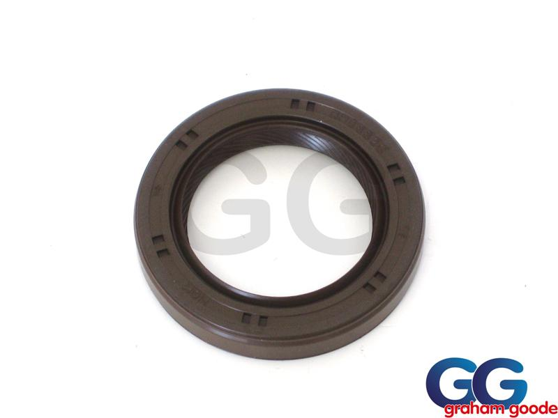 Front Crank Oil Seal For Impreza Oil Pump Genuine Subaru GGS975