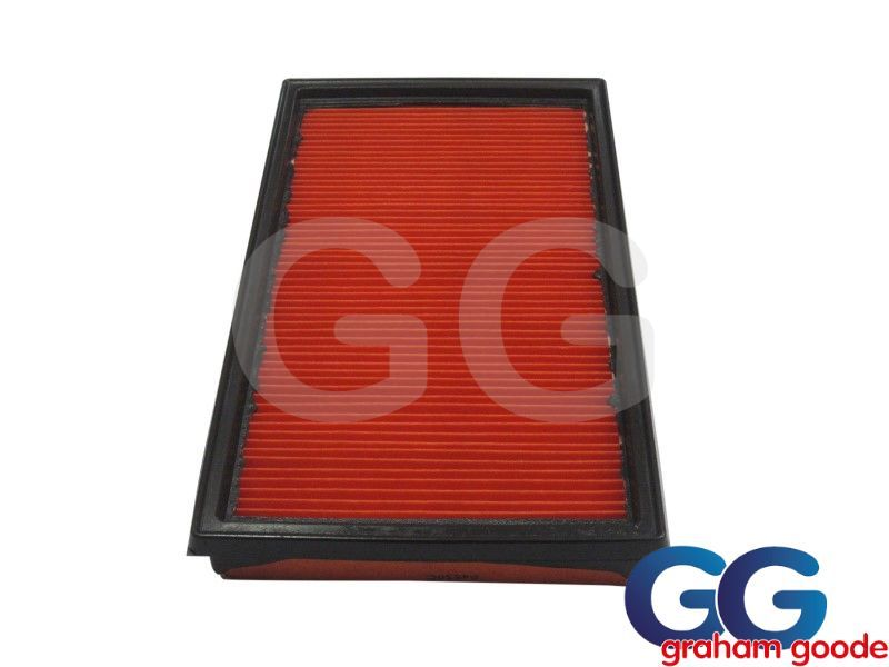Genuine Ford Replacement Air Filter | Focus RS MK1