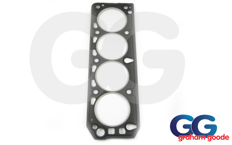 Head Gasket Group A Sierra Escort Cosworth  GGR611