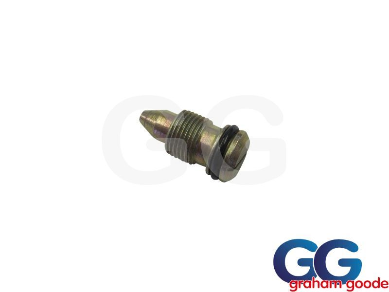 Idle Adjustment Screw Ford Escort RS Cosworth YBP 4x4 GGR1428