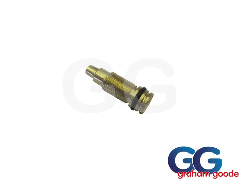Idle Adjustment Screw Sierra Escort Cosworth 4WD YBT GGR316