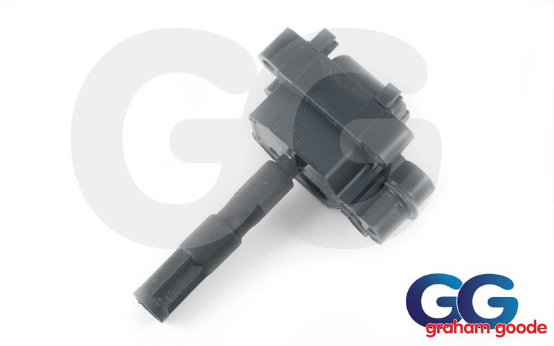 Ignition Coil Pack Escort Cosworth YBP EEC IV GGR550