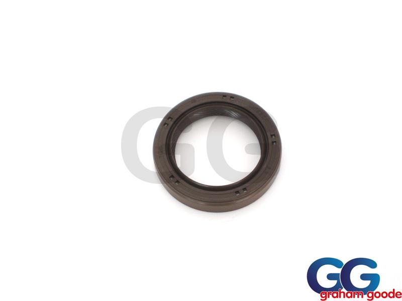 Impreza Camshaft Cam Oil Seal Version 1 - Version 4 1992-1998 GGS2078