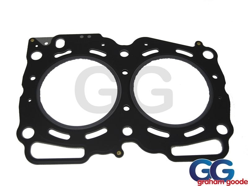 Impreza Head Gasket Standard Multi Layer Steel MLS Classic GGS401