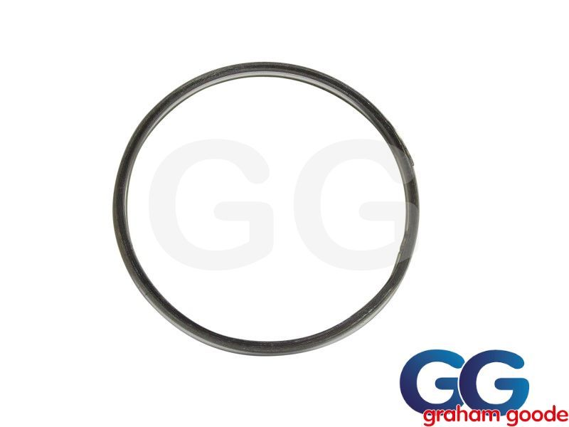 OE Exhaust Turbo Gasket Sealing Ring | Ford Focus RS MK1