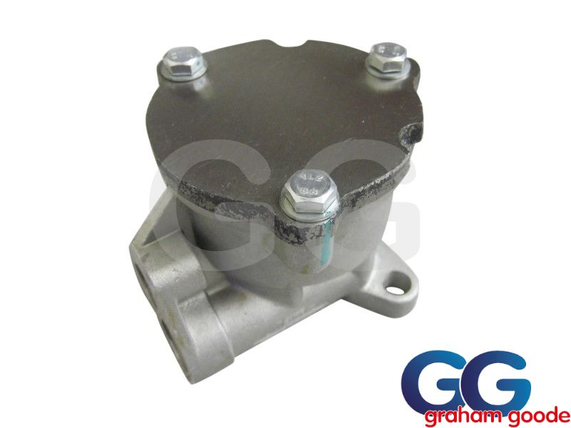 Oil Pump Escort Cosworth YBP GGR1571