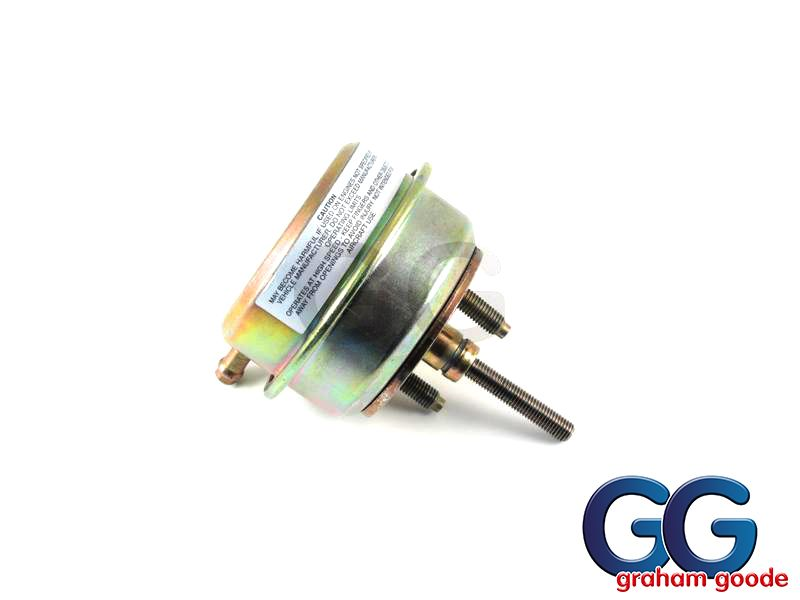 Standard Actuator Escort Cosworth YBP Small Turbo GGR1162