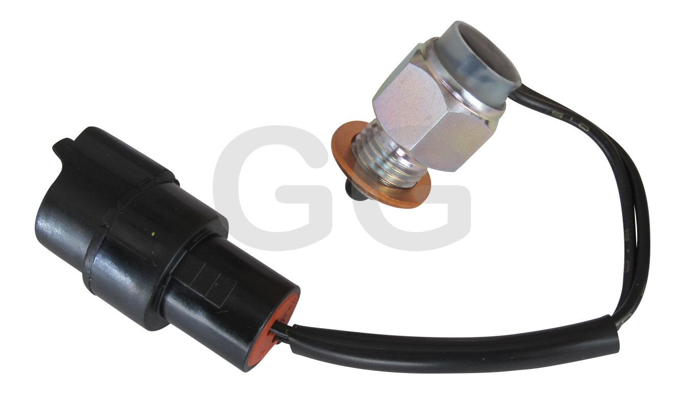 Subaru Impreza 1992 2004 5 Speed Neutral Position Safety Switch Ggs1381 Legacy Alternator Wiring Diagram