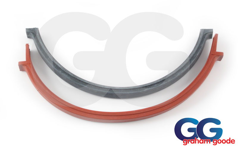 Sump Seal Set Sierra Escort Cosworth GGR1110