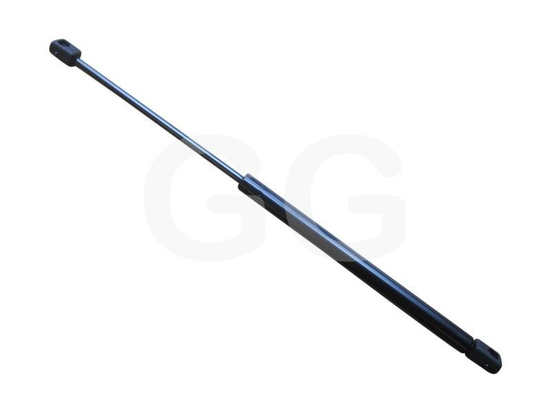 Tailgate Gas Strut Escort RS Cosworth GGR50001