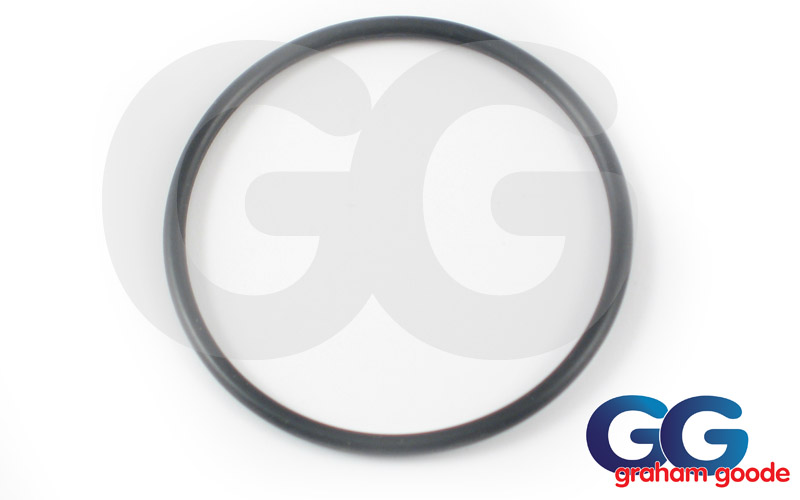 Thermostat Gasket O Ring Seal Sierra Escort Cosworth 4wd GGR1317
