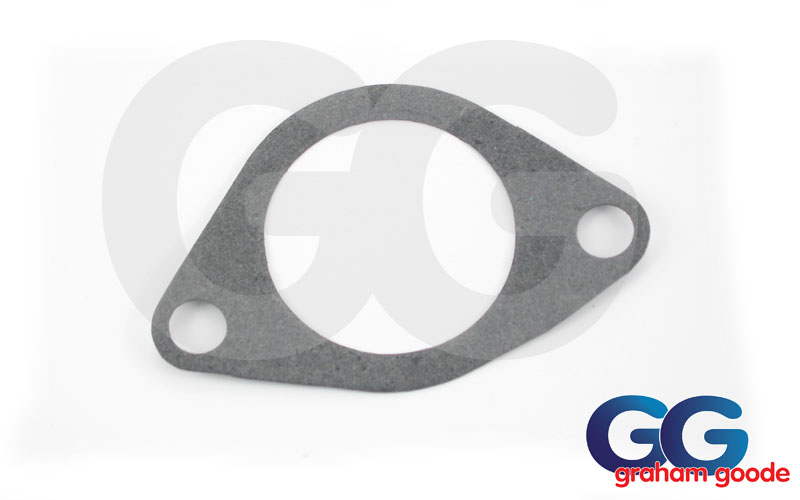 Thermostat Gasket Sierra Cosworth 2wd GGR1316