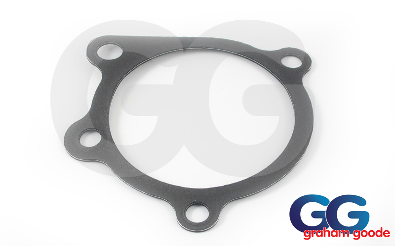 Water Pump Gasket Cometic Sierra Escort Cosworth GGR1034
